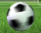 Play Freekick Football