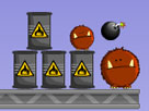 Play Blow Things Up 2