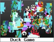 Play Duck Puzzle