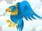 Play Birdy