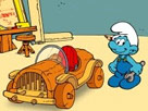Play The Smurfs