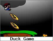 Play Mario Whiskered