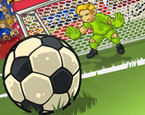 Play The Champions 4