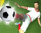 Play Brazil World Cup 2014