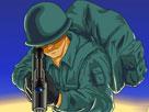 Play Sniper Hero 2