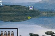 Play 3d Shooter
