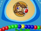 Play Bongo Balls