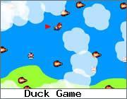 Play Fly Mario