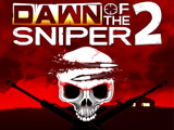 Play Dawn Of The Sniper 2