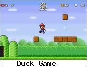 Adventure Way Mario