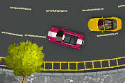 Play Ultimate Porshe Racing