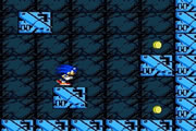 Play Sonic Labyrinth