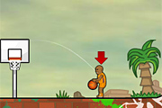Play Basket Balls Level Pack