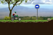 Play Bike Master