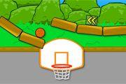 Play Tricky Shot