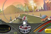 Play Ufo Racing