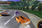 Play Acceleration 3d