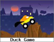Play Dodo Race