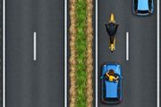 Play Freeway Fury 3