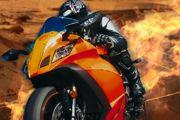 Play Sportsbike Challenge