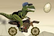 Play Rex Racer
