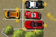 Play Parking Super Skills