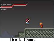 Play Mario Combat
