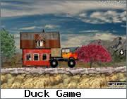 Play Truck Mania