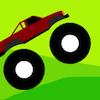 Play Truck Launch Maniac 2