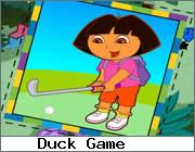 Play Dora Golf