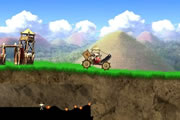 Play Crazy Orcs Racing