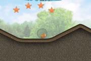 Play Rhinos Rollerball