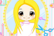 Play Hairdresser 3