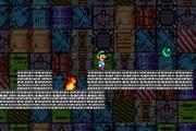 Play Mario Vlax
