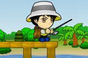 Play Fishtopia Tycoon 2