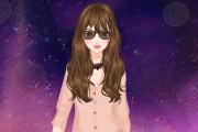 Play Sagittarius Girl
