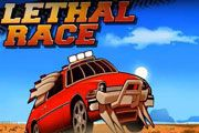 Play Lethal Race