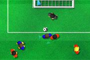 Play Instant Football