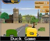 Play Desi Auto