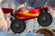 Play Rave Rider