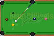 Play Blast Billiards Gold