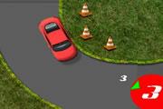 Play Drive