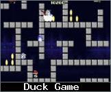Play Underground Mario