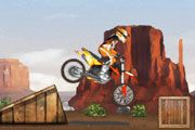 Play Ultimate Dirtbike Usa