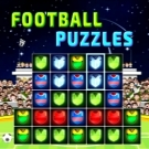Football Puzzles 2