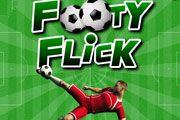 Play Footy Flick