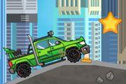 Play Truck City
