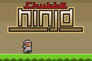 Play Chubby Ninja