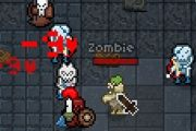Play Bit Dungeon