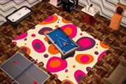 Play 3d Room Decorating